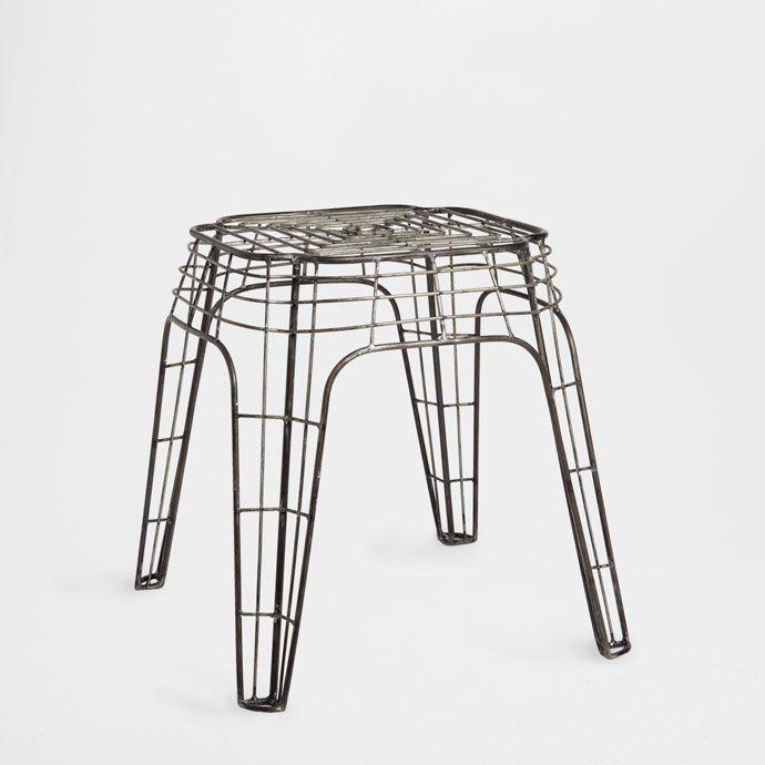 Pin de Crystal Hansen en furniture | Pinterest