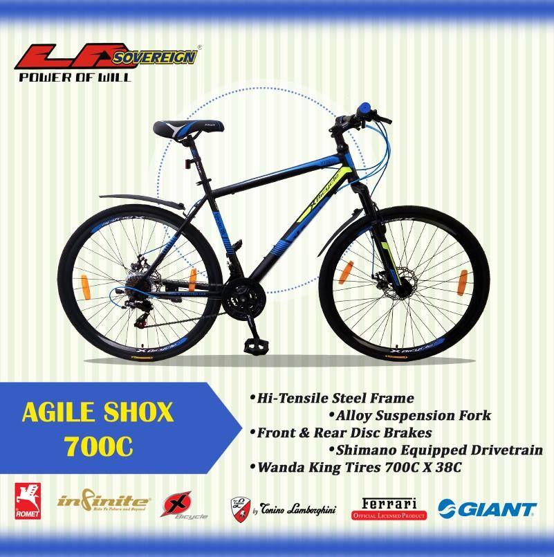 Ride Bike Bicycle Bicyclequotes Cycle Hybridbike Mtbbike
