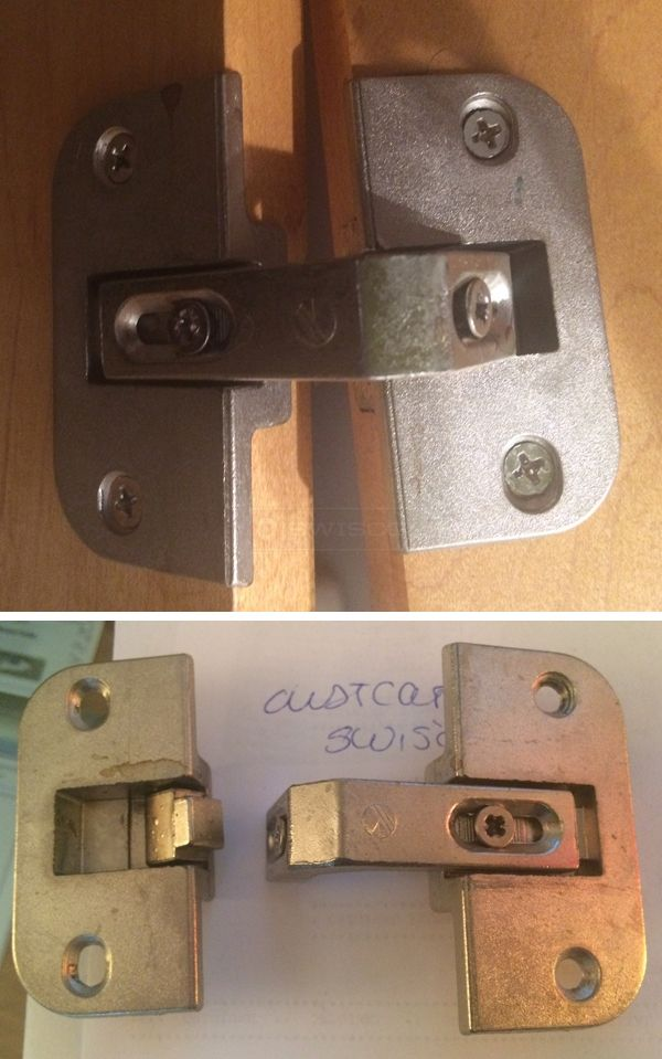 Fix Broken Kitchen Cabinet Door Home Hardware Hinges Blum Fold Bifold Cabinet Door Hinges Imanisr Com