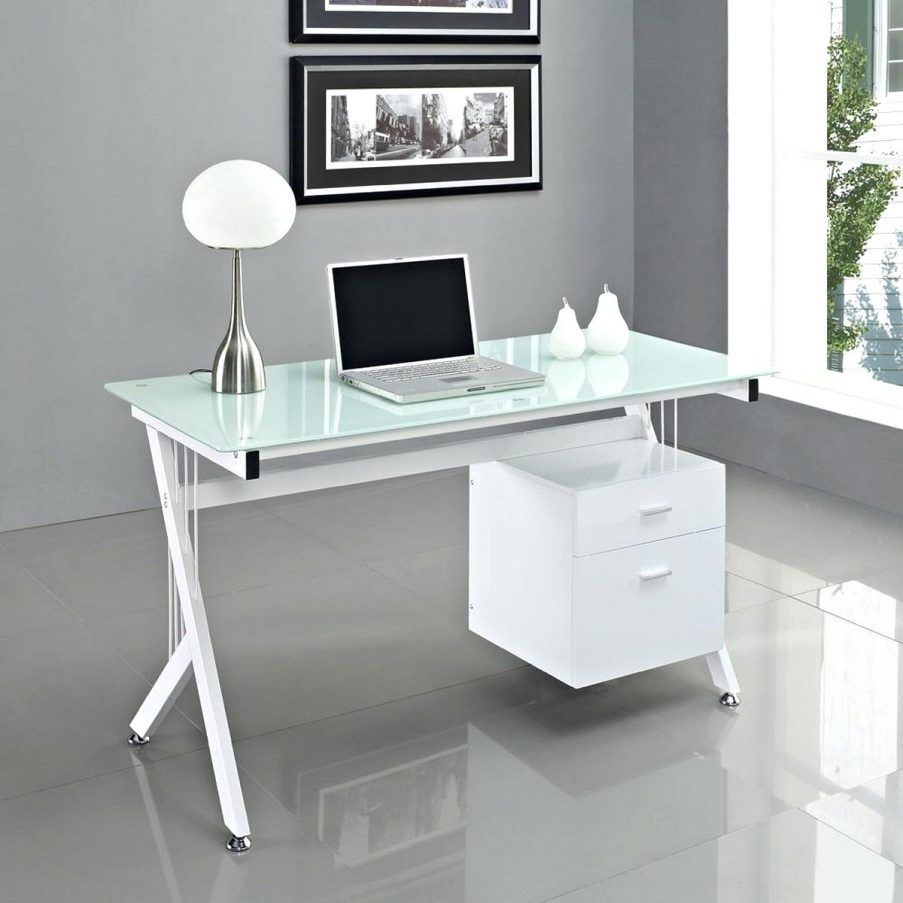 Home Office White Corner Computer Desk Felix Best Chair Check More At Http