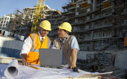 Check Out Latest Quantity Surveyor Job Vacancies In Uk For Freshers And Experienced With Eligibility Salary Experience Construction Company Construction News
