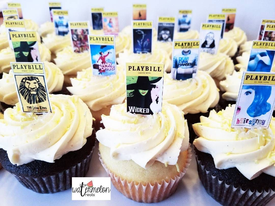 wicked sweets (wickedsweetsma) on Pinterest