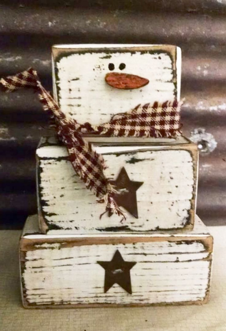1000 Images About Wood Crafts On Pinterest Rustic
