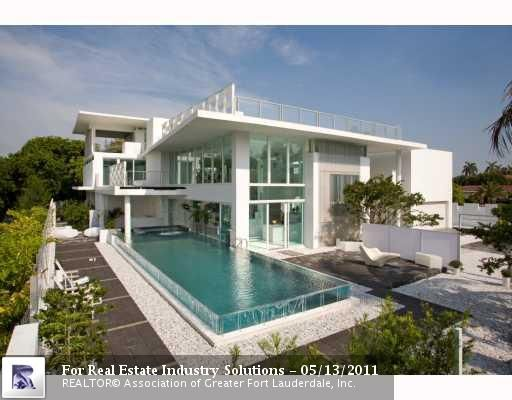 Big Houses On The Beach miami mansions, miami beach mansions - mansion collection | houses