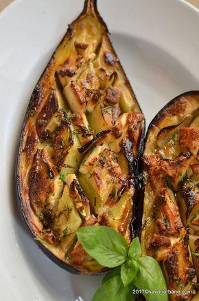 rețete feluri de mâncare cu legume varicoase)