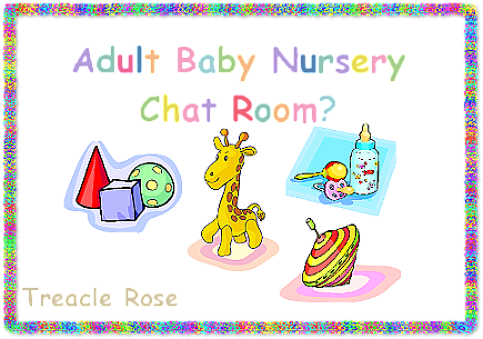 safe adult chat