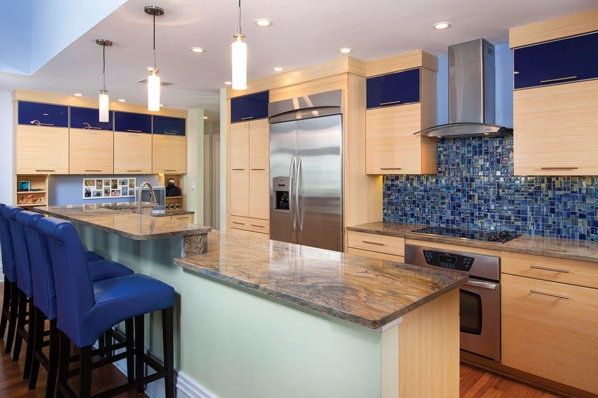 Discount Kitchen Cabinets Weymouth Ma Send your acceptable ...