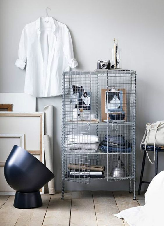 Top 10 \u2013 The new Ikea items and how to style them (Daily Dream Decor