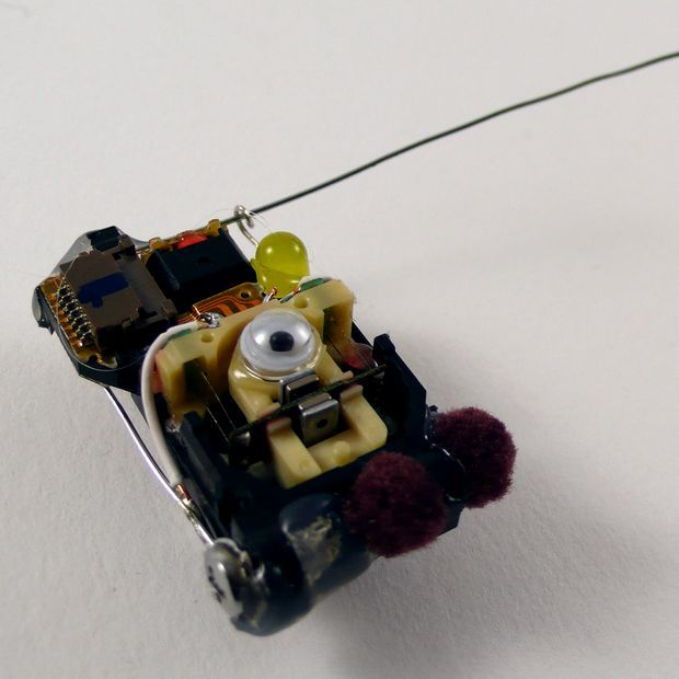 Electronics Projects for Kids #coolelectronics