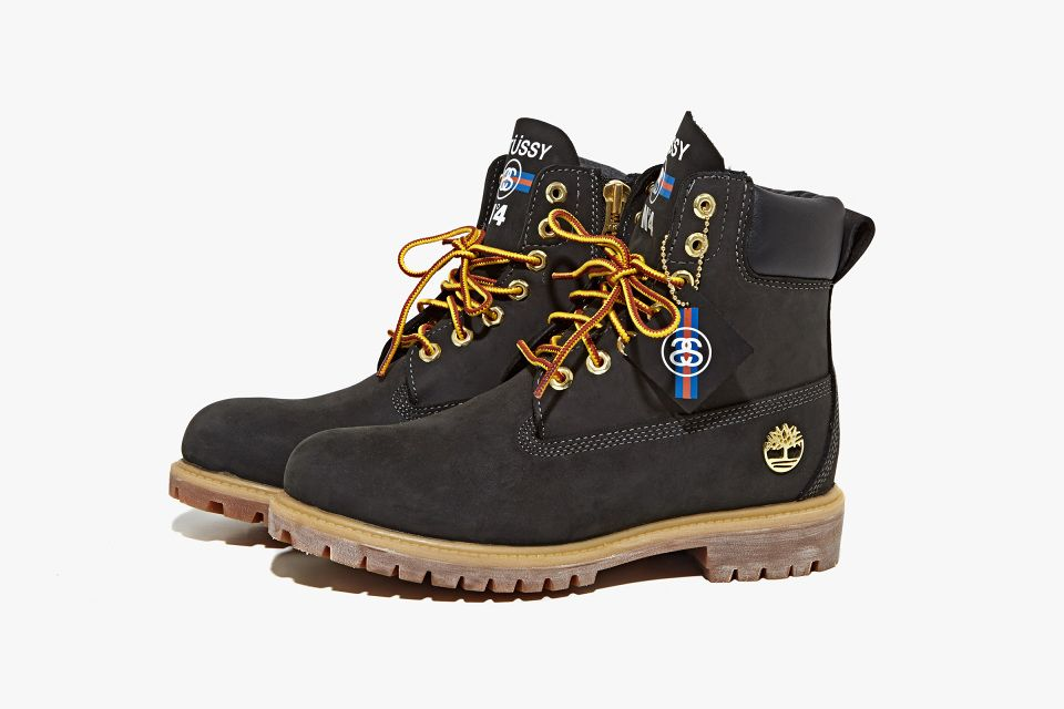 timberland-stussy-6-release-03 88254a6d135b