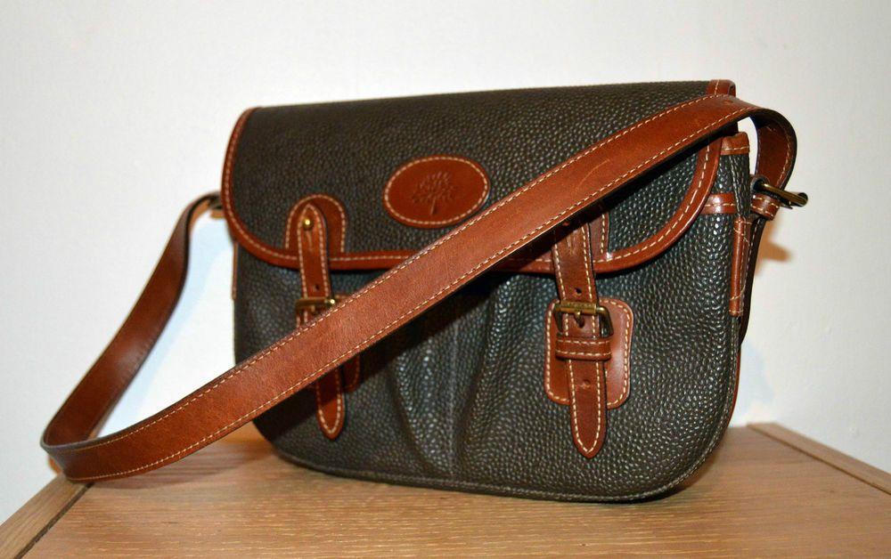 204cb8f6bf promo code for mulberry messenger bag ebay b1894 27b44