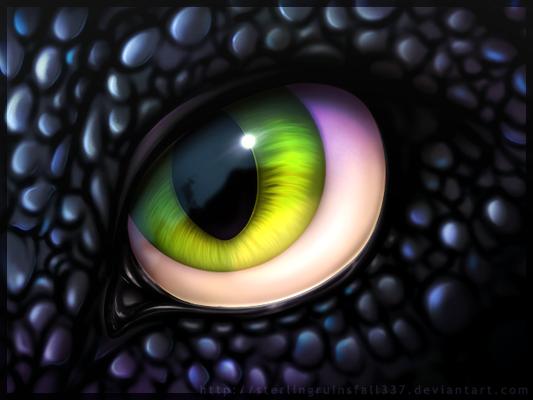 Beautifull Eye Photos Line Drawings And Conceptual Art Masterpieces 1dut Com 1 Png 533 400 Dragon Eye Eyes Wallpaper Photos Of Eyes