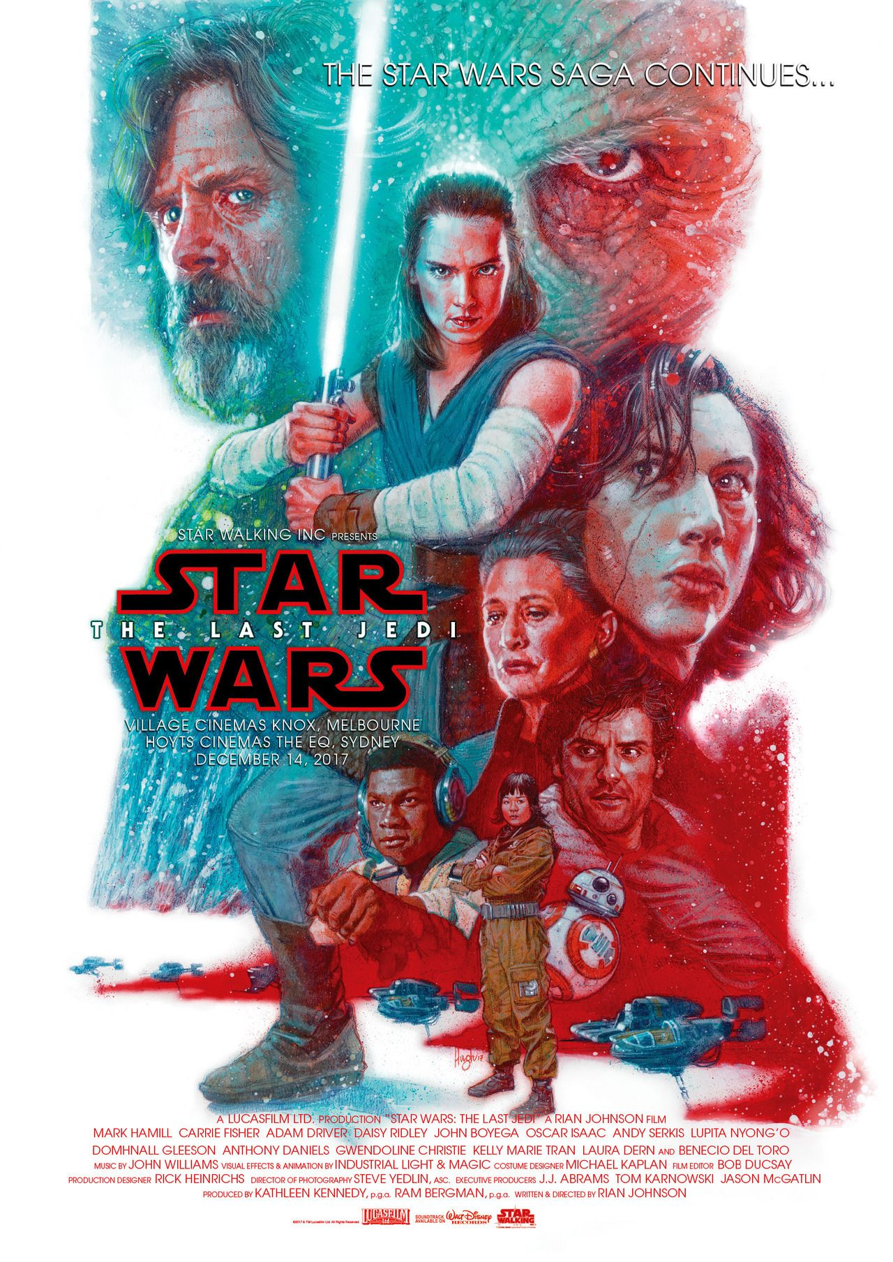 The Star Wars Art Of Hugh Fleming Star Wars Episodes Star Wars Art Star Wars Images