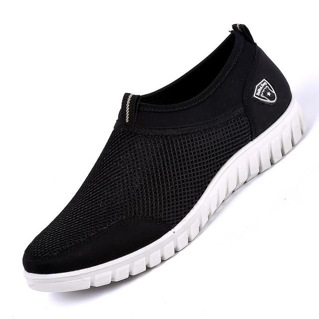 2020 New Fashion Ladies Sneakers Casual Comfortable