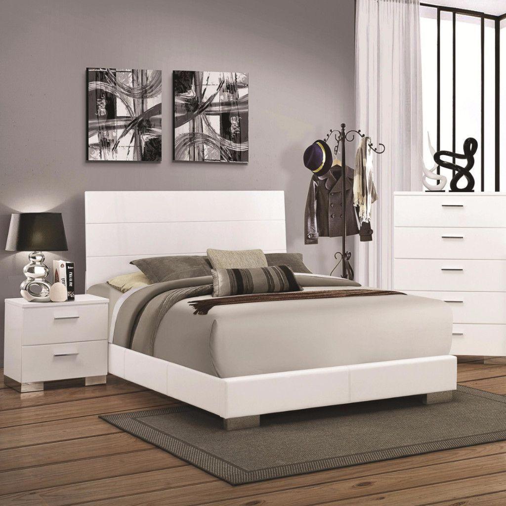 Best Felicity Bedroom Set Modern Bedroom Design Bedroom Bed 400 x 300