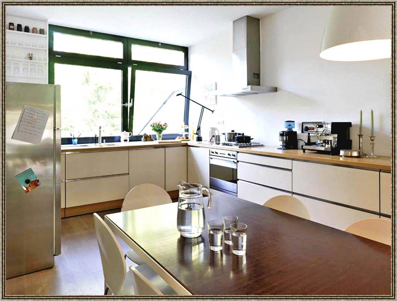 kueche neu gestalten ideen Wandgestaltung küche, Küche