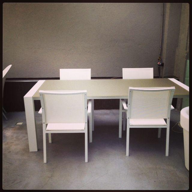 Pure Verre Table Http Www Voltex Fr Pure Verre Table Html Vdeg5 L Sui Mobilier Design Table
