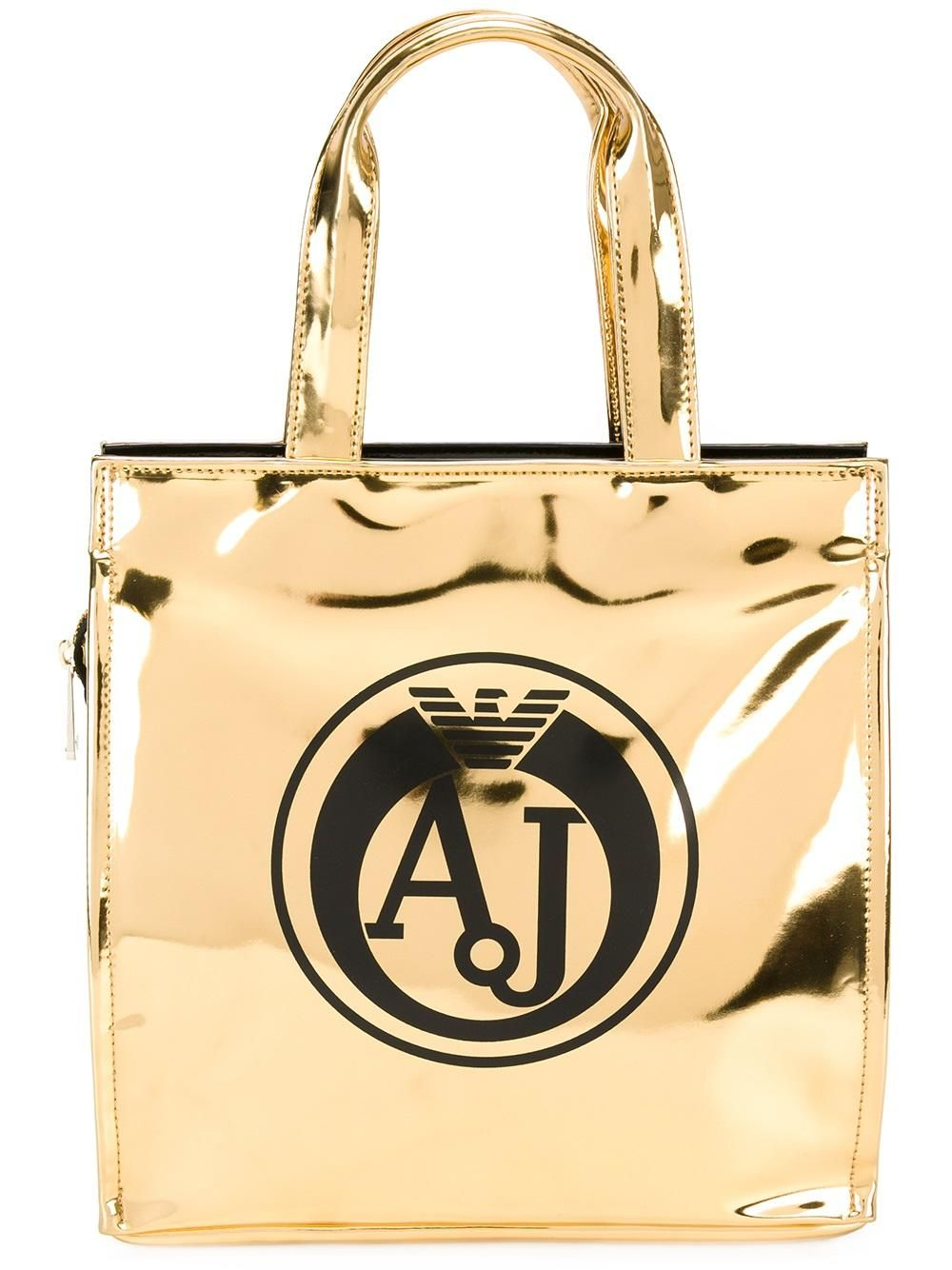 armani bags outlet