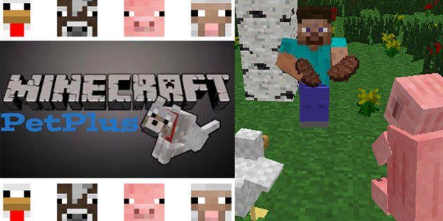 Sword Art Online Mod For Minecraft PE Is A Wonderful Mod That Adds - Minecraft pe spielen gratis