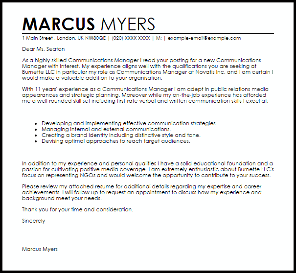 Pin On 2 Cover Letter Template