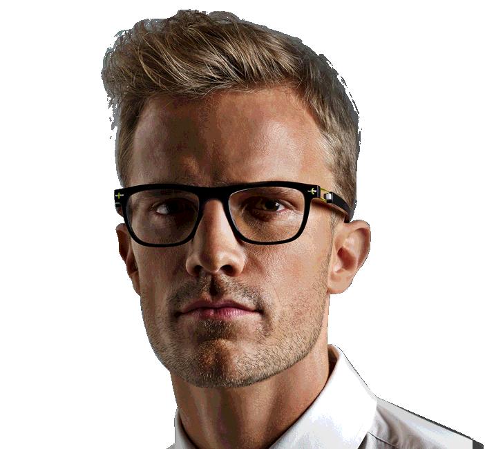 e11eebdb04 MOREL Eyewear - OGA - Öga Trad: functional design! | Eyewear ...