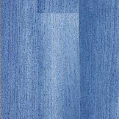 Blue Laminate Flooring For Those Who, Blue Gray Laminate Flooring