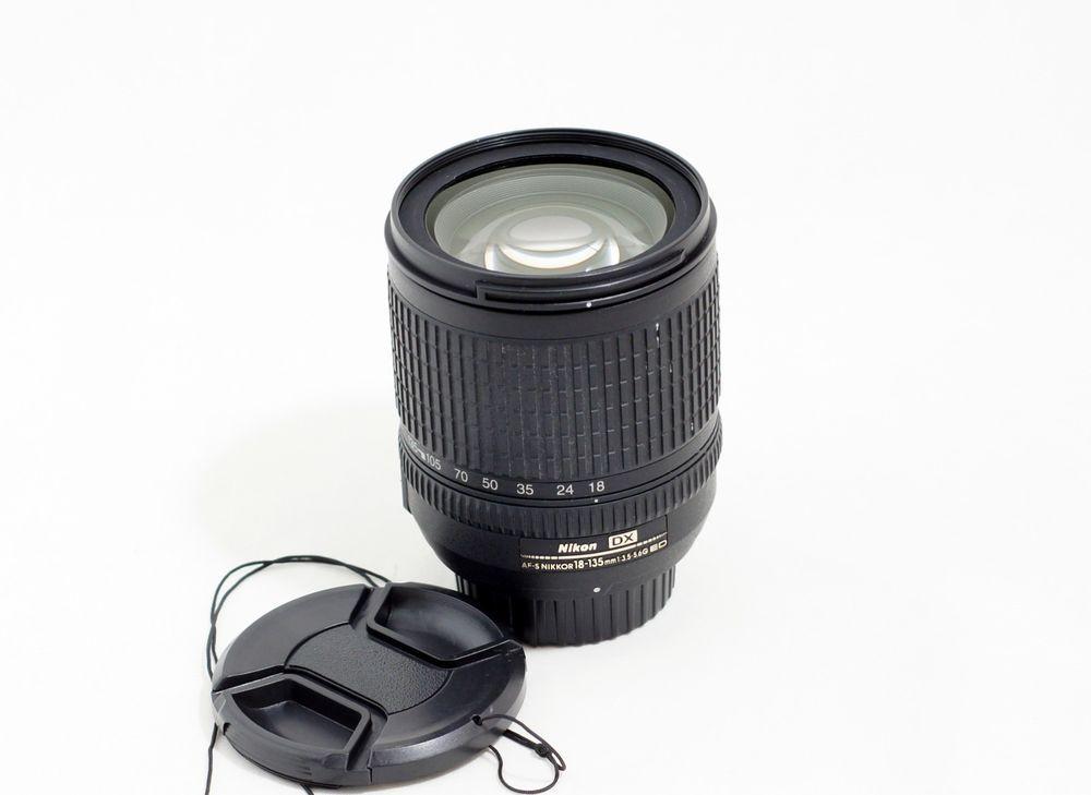 Nikon D3200 Nikon D3200 Lens And Accessories Nikond3200 Nikon Nikon Af S Nikkor 18 135mm F3 5 5 6g Ed Swm Lens D40 D90 D Nikon 3200 Nikon D3200 Nikon D5200