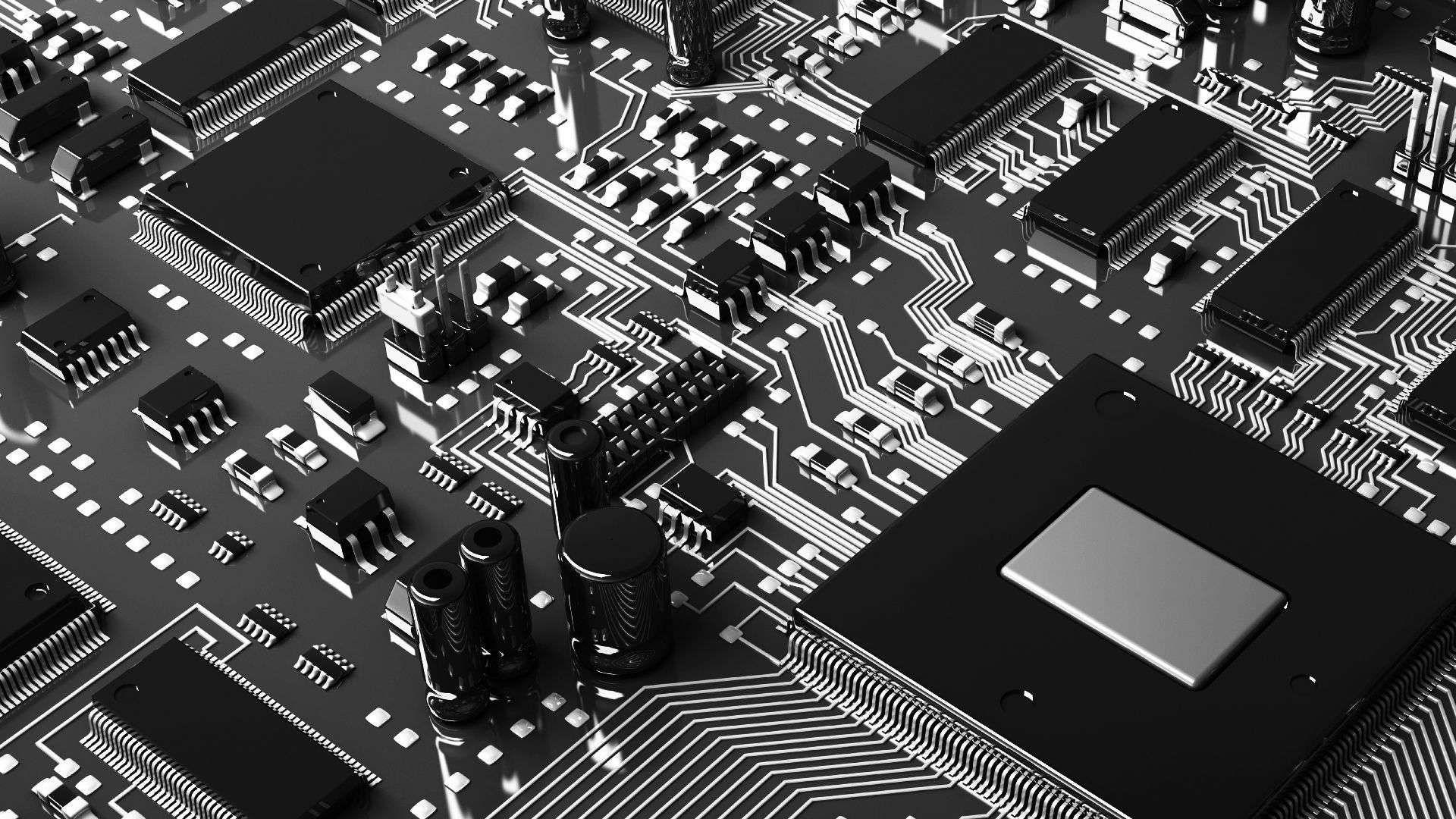 circuitboard http www fullhdwpp com computers circuitboard rh pinterest com circuit board wallpaper hd circuit board hd mobile wallpaper