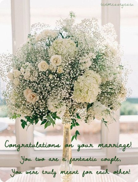 Wedding Quotes For Friend Babys Breath Wedding Spray Roses Centerpiece Rose Centerpieces
