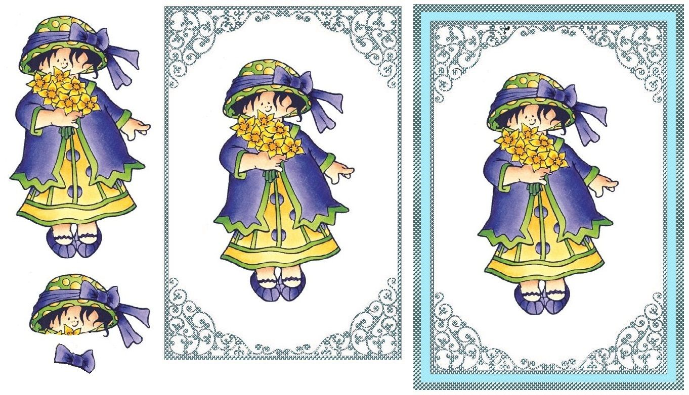 pinyvonne cards on birthday card dec  zelda