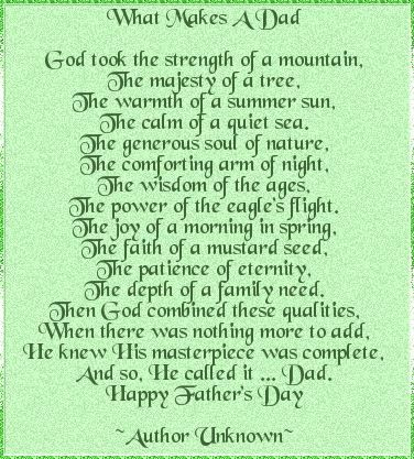 happy fathers day poems happy mothers day happy valentines day happy wishes