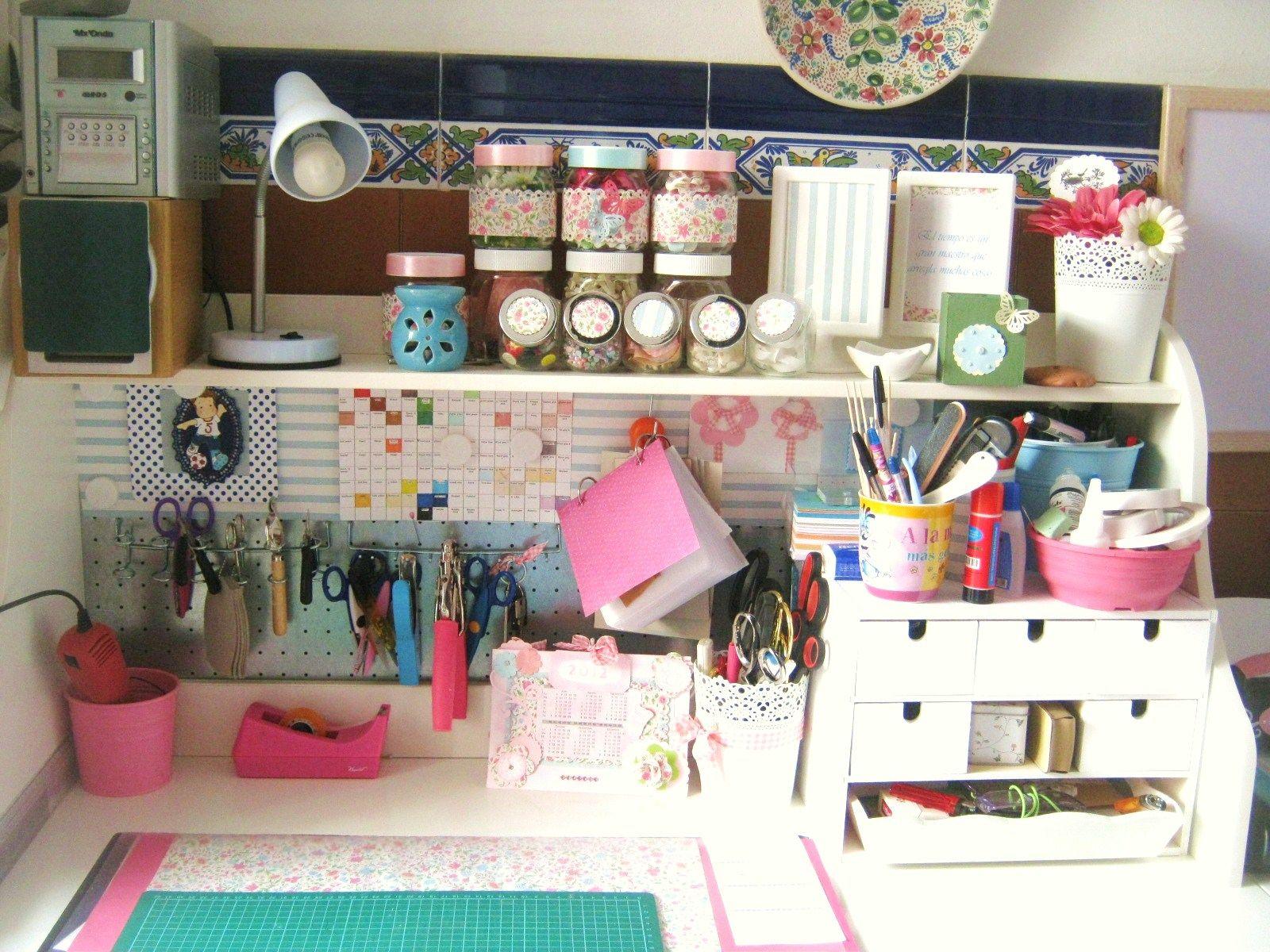 Pin de silvia lara en manualidades cuarto de plancha for Manualidades decoracion casa