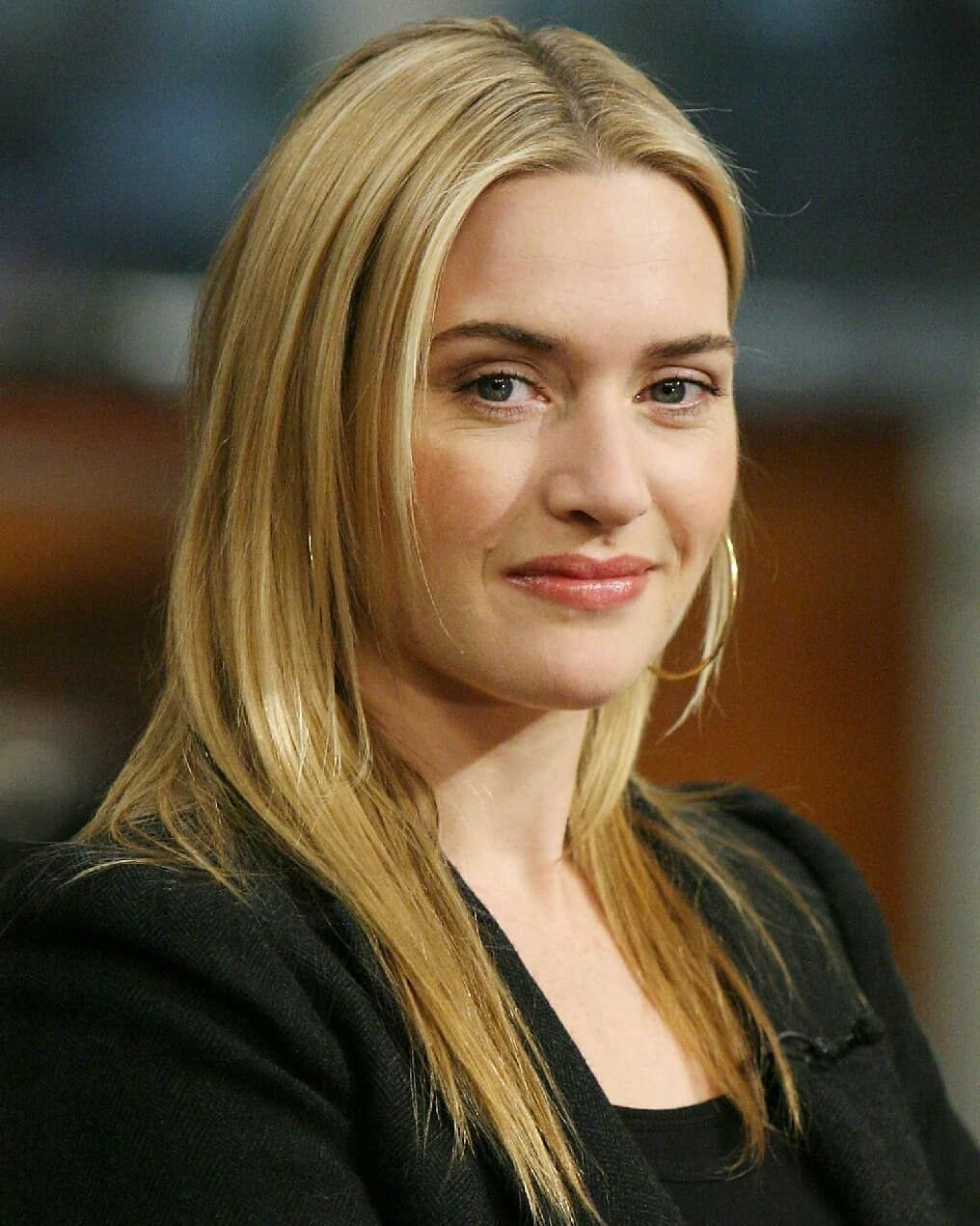 Kate Winslet Kate Winslet Leo And Kate Kate