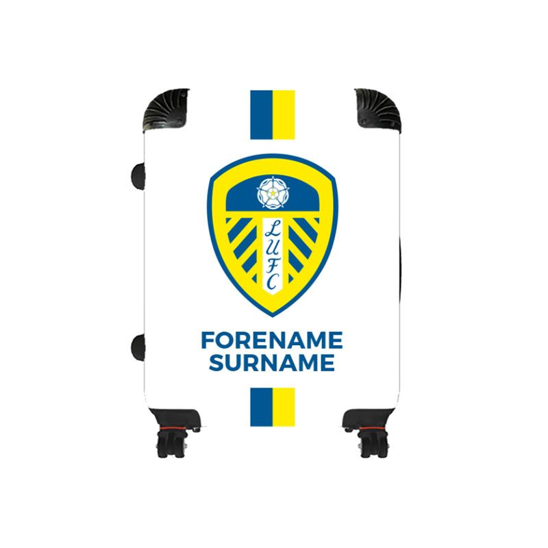 Personalise with Any Name Beach Towel Aston Villa F.C