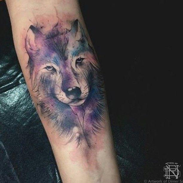 #tattoo #tattooart #tattooideas