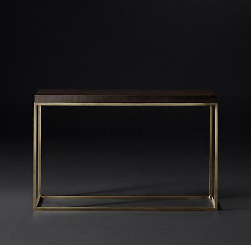 Sideboards & Consoles | RH Modern