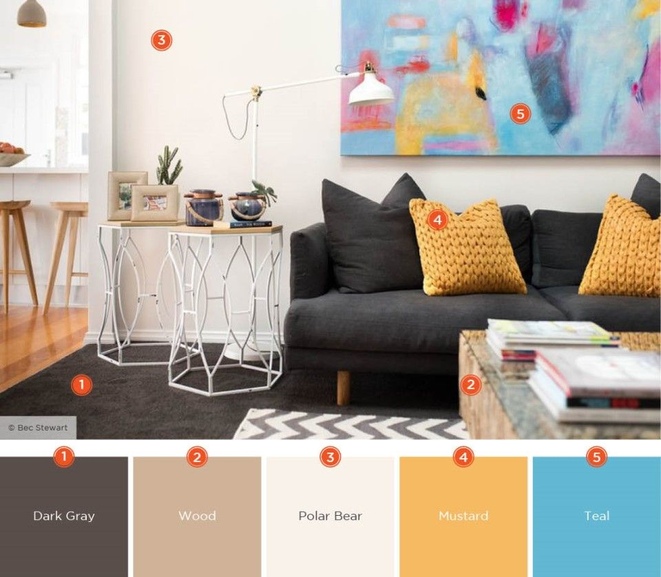 Contemporary Decor23 Darling Contemporary Color Palette Ideas Saleprice 44 With Images Living Room Color Combination Color Palette Living Room Living Room Color Schemes
