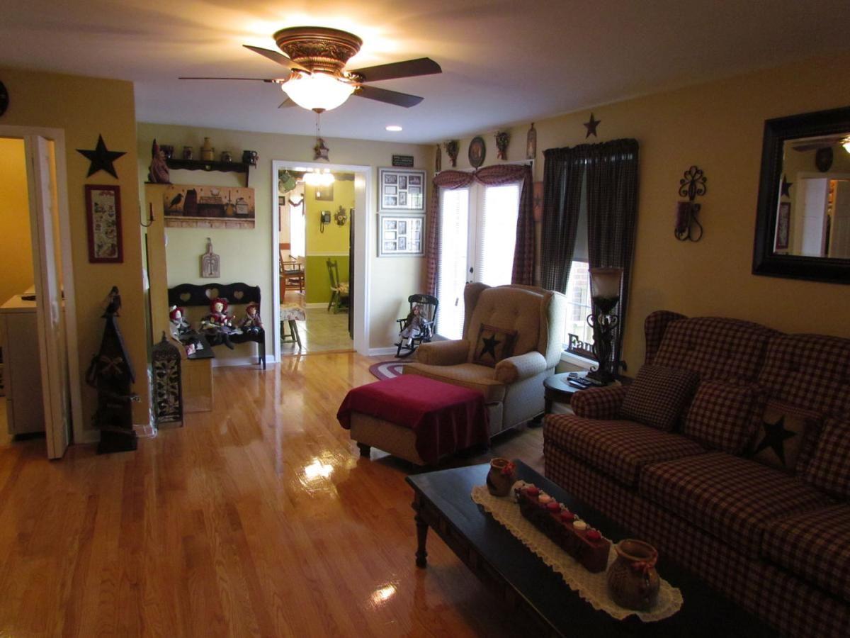 Home Additions Albany NY , Clifton Park NY Capital