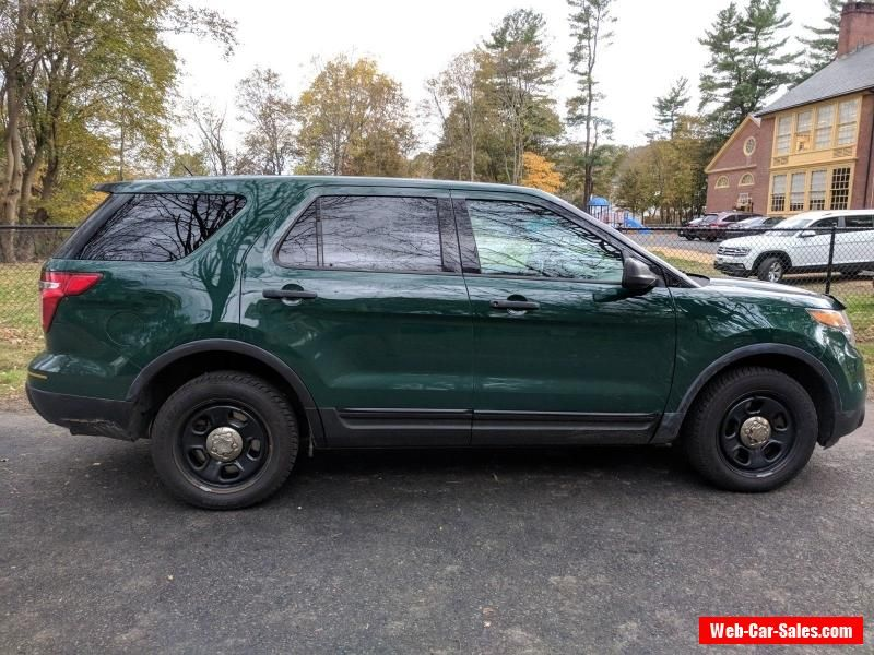2013 ford explorer ford explorer forsale canada ford