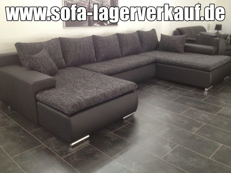 Sofa Gunstig Kaufen In 2020 Gunstige Sofas Wohnzimmer Grau Bettsofa