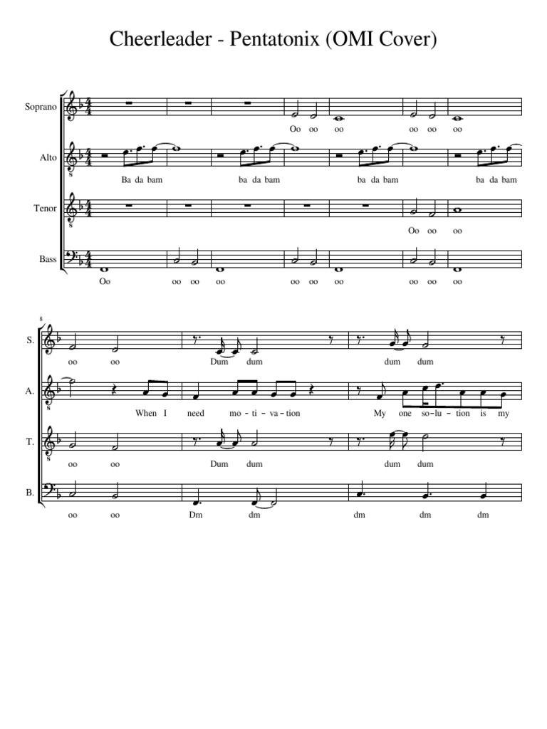 Pentatonix  Music    Pentatonix