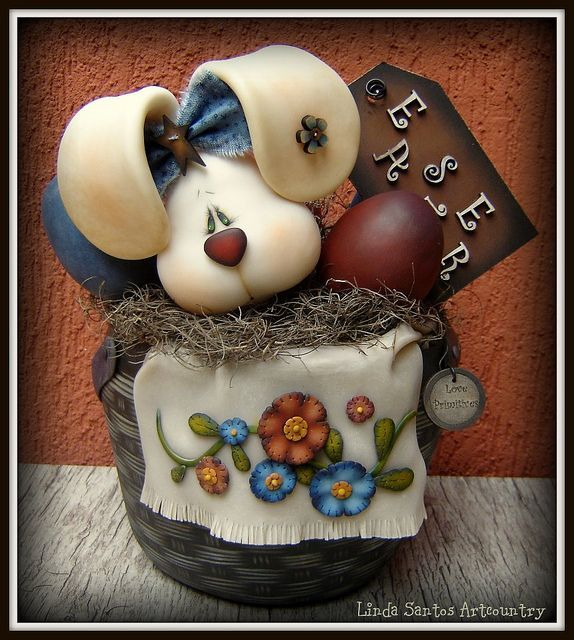 Biscuit Country   Flickr - Photo Sharing!   Biscuit   Pinterest
