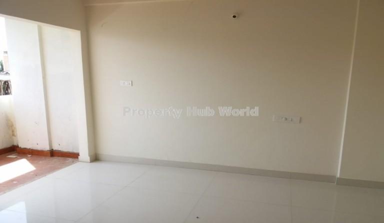 2 Bhk Bedroom Residential Apartment Flats For Sale In Akshaj Spring Leaf Horamavu Banaswadi Bangalo Flat Rent Residential Apartments Plots For Sale