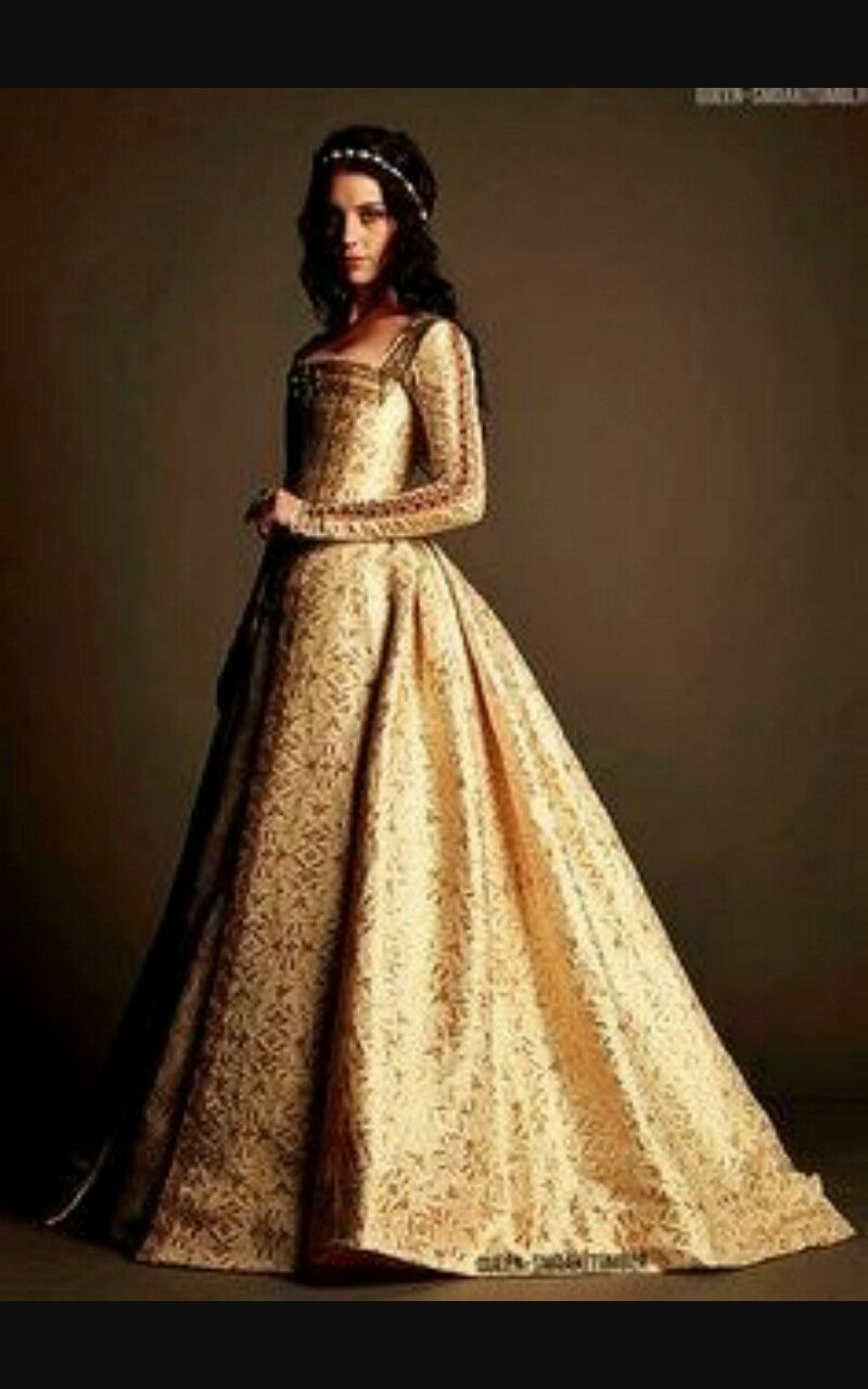 Old timey royal dress   Dresses   Pinterest   Royal dresses, Royals ...