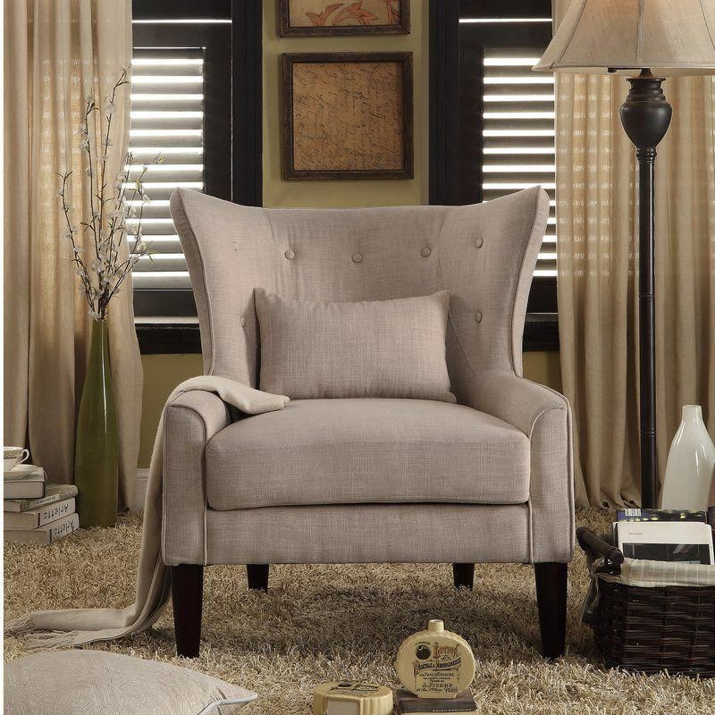 Small Armchair For Bedroom Foldingchairscheapest Post 4235301782 Wingbackchair Wingback Chair Furniture Living Room Chairs #wingback #chairs #for #living #room