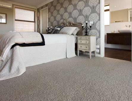 Grey Velvet Carpet Carpet Vidalondon