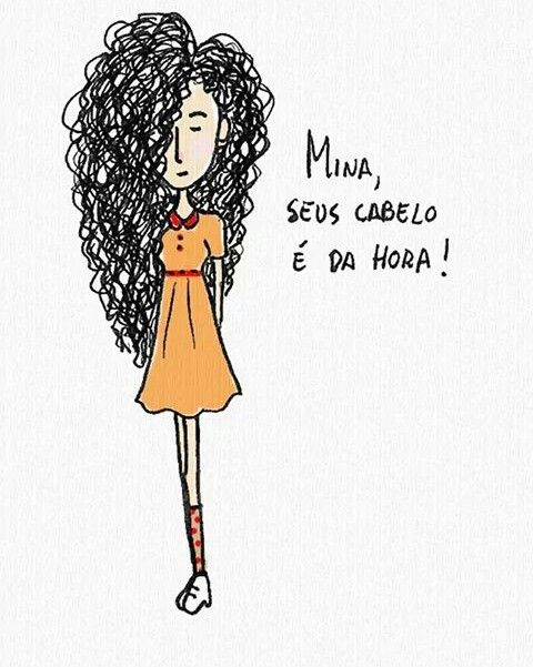 Alisa Alisa Sim Crespa Cacheada Pk Sim Hair Curly Hair