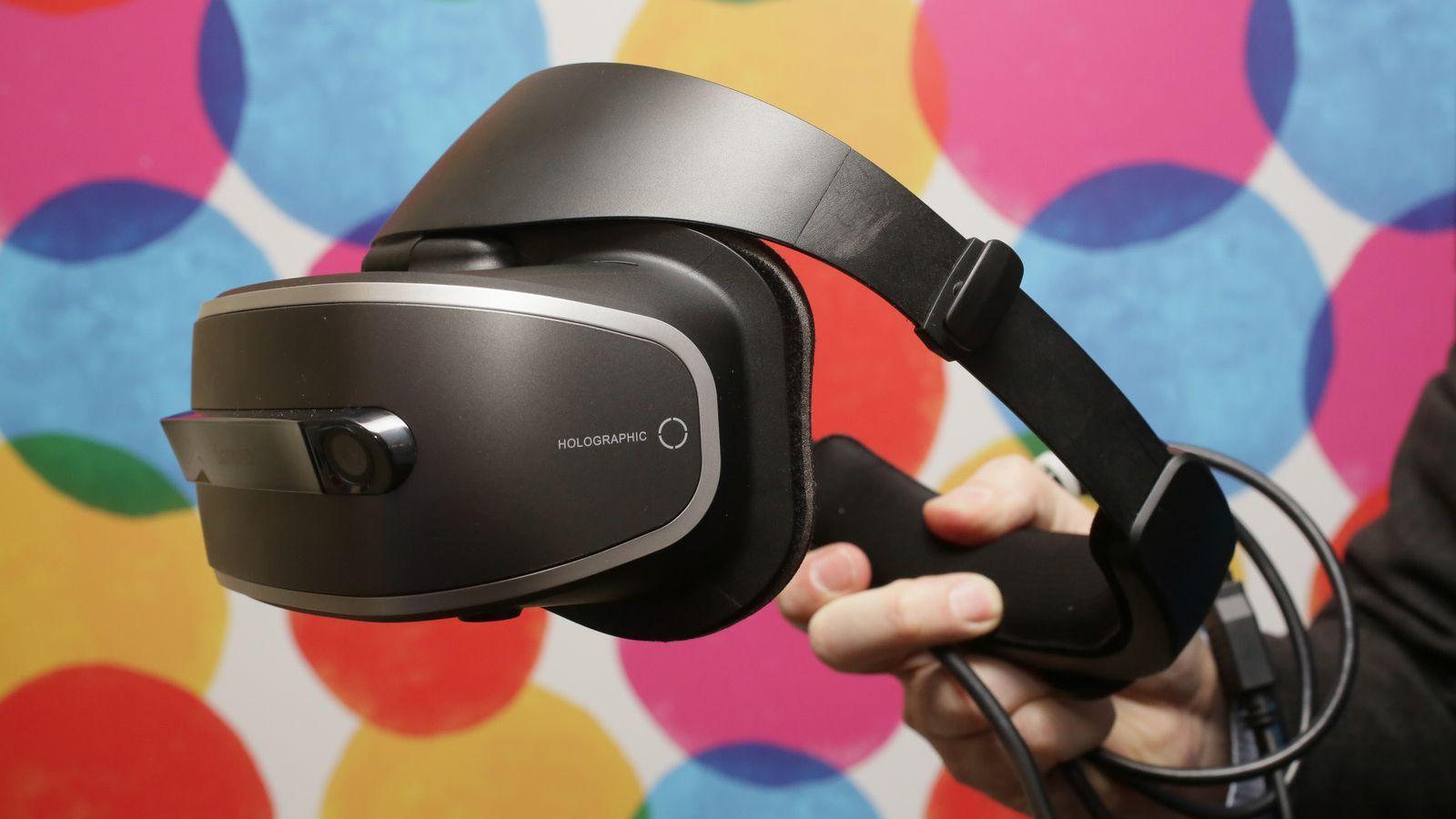 c10ab3df783b Virtual reality glasses articles