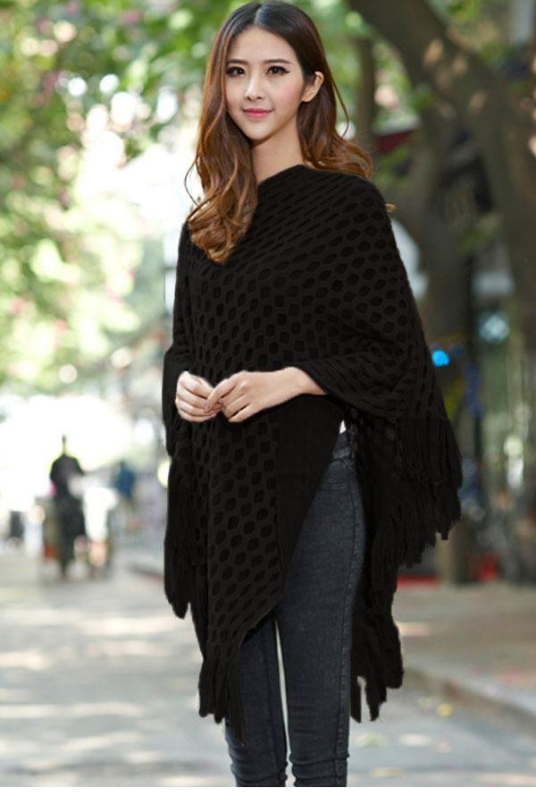 Aliexpress.com : Buy 2014 fall fashion women long ...
