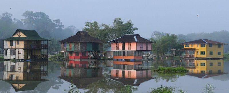 Tempat Menarik Di Johor Places To Visit Places To Visit Places